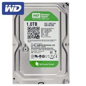 wd-1tb-green-wd10ezrx_l
