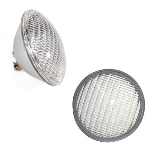 LED Πισίνας