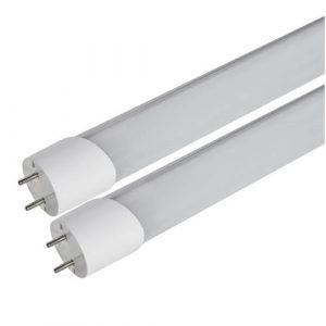 LED T8 Τύπου Φθορίου
