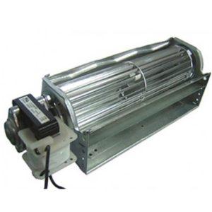 cross-flow-fan-ventilater-shop.decorama.gr2