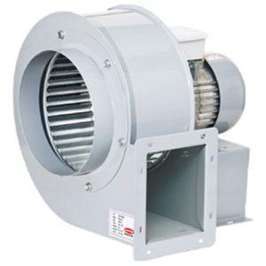 exaeristiras-radial-fans-shop.decorama.gr2
