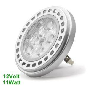 lampa-led-dimmable-r111-12v-11watt-shop.decorama.gr