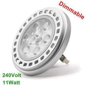 lampa-led-dimmable-r111-220v-11watt-shop.decorama.gr6