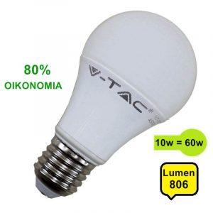 lampa-led-e27-10w-ww-shop.decorama.gr