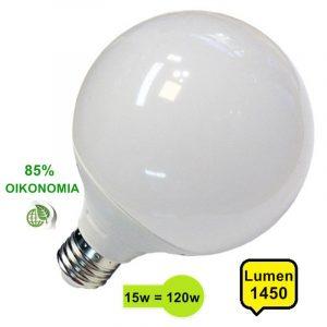 lampa-led-e27-15w-shop.decorama.gr