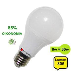 lampa-led-e27-8w-cw-shop.decorama.gr