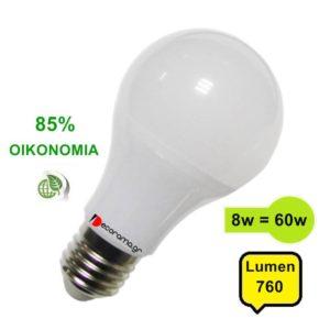 lampa-led-e27-8w-shop.decorama.gr1