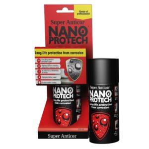 nanoprotech-antiscoriako-shop.decorama.gr