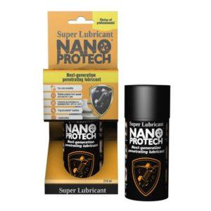 nanoprotech-antiskoriako-speu-shop.decorama.gr