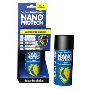 nanoprotech-shop.decorama.gr