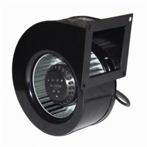 saligkaros-ventilater-shop-decorama-gr
