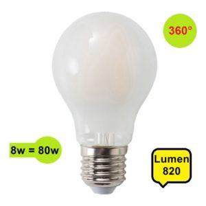 e27-lampa-led-retro-cw-shop-decorama-gr