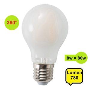e27-lampa-led-retro-shop-decorama-gr