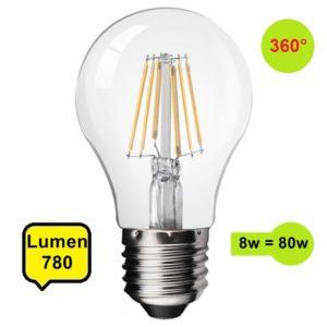 lampa-led-e27-shop-decorama-gr