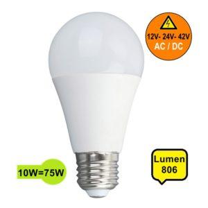 lampa_led_12v-24v-42v_shop.dec-orama.gr