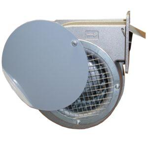 exaeristiras-saligkaros-ventilater-shop-decorama-gr