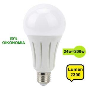 lampa_led_e27_24watt_shop.decorama.gr