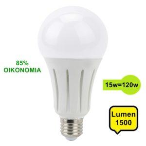 lampa_led_e27_shop.decorama.gr