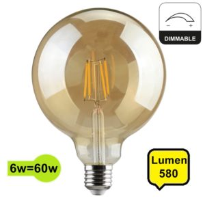 lampa_led_filament_dimmable_shop.decorama.gr