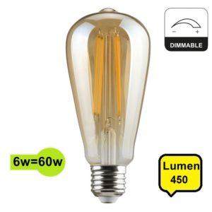 lampa_led_filament_st64_shop.decorama.gr