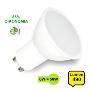 spot_led_dimmable_shop.decorama.gr
