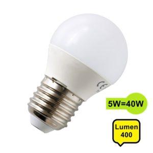 lampa_led_5watt_shop.dec-orama.gr