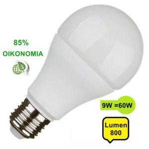 lampa_led_9watt_shop.dec-orama.gr
