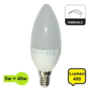 lampa_led_dimmable_shop.dec-orama.gr