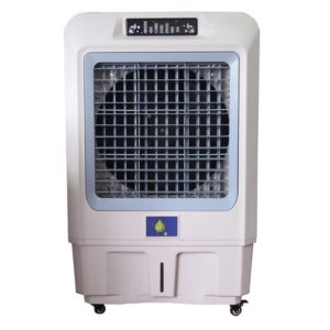 air_cooler_shop.dec-orama.gr