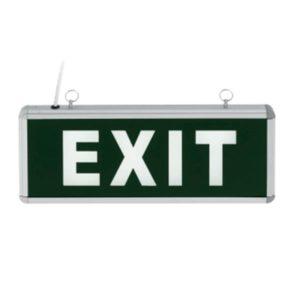 exit_fotistiko_asfaleias_shop.dec-orama.gr