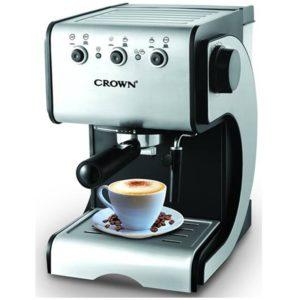 kafes_espresso_shop.dec-orama.gr