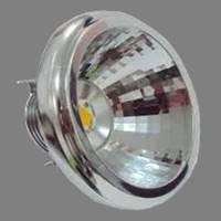 spot led ar111
